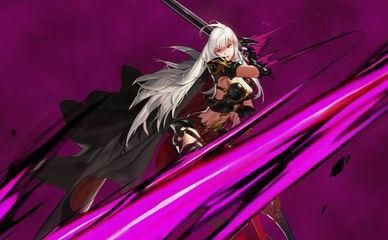 dnf暗殿骑士武器怎么选 暗殿骑士100史诗武器选择推荐