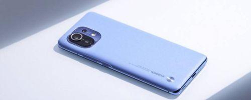 iphone手机屏幕失灵点不动怎么办 屏幕失灵修复方法