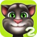 我的汤姆猫2破解版下载