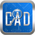 快图CAD批量打印