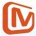 芒果tv下载安装