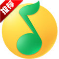 QQ音乐17.71.0.0官方版