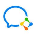 企业微信3.0.25.1802正式版
