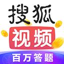 搜狐视频Mac版官方下载