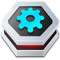 360驱动大师2.0.0.1590官方版