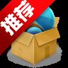 网易CC直播3.21.10官方版