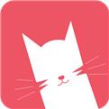 猫咪软件app官网下载