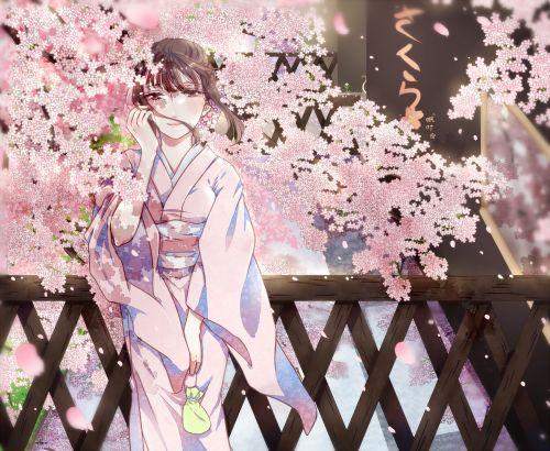 樱花动漫在线网站免费看官方APP下载