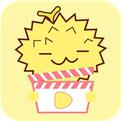 榴莲app下载手机版