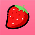 草莓视频人app下载破解版v