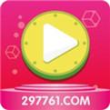 丝瓜影视app免费版下载