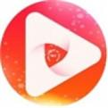 小恶魔视频app安卓版下载
