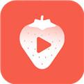 草莓卡点视频app下载