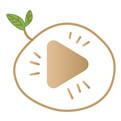 奶茶视频APP手机版下载