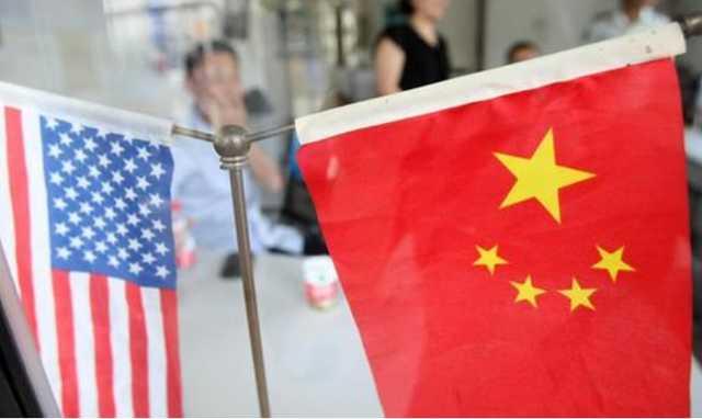 华为不负众望再次超越美国 令世界舆论沸腾