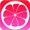 柚子app官方下载地址