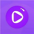 茄子视频app最新版下载