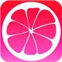 柚子视频下载app正能量
