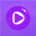 茄子视频app在线看片