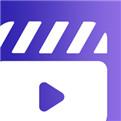 80天堂电影网免费在线看