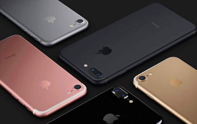 研究显示:安卓手机收集的用户数据量超苹果20倍