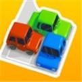 极品停车3D安卓版下载