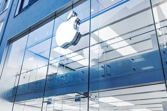 苹果领导层新增硬件工程高级副总裁John Ternus