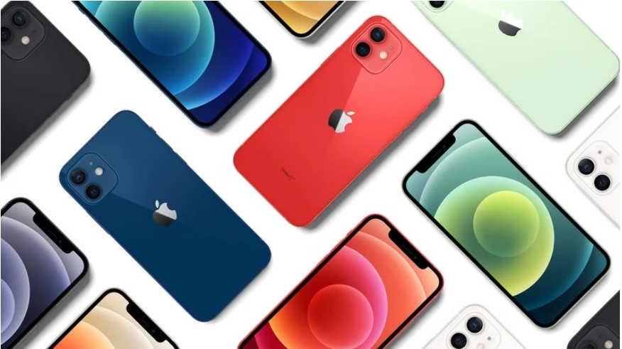 外媒:苹果今年将售出超2.4亿Iphone