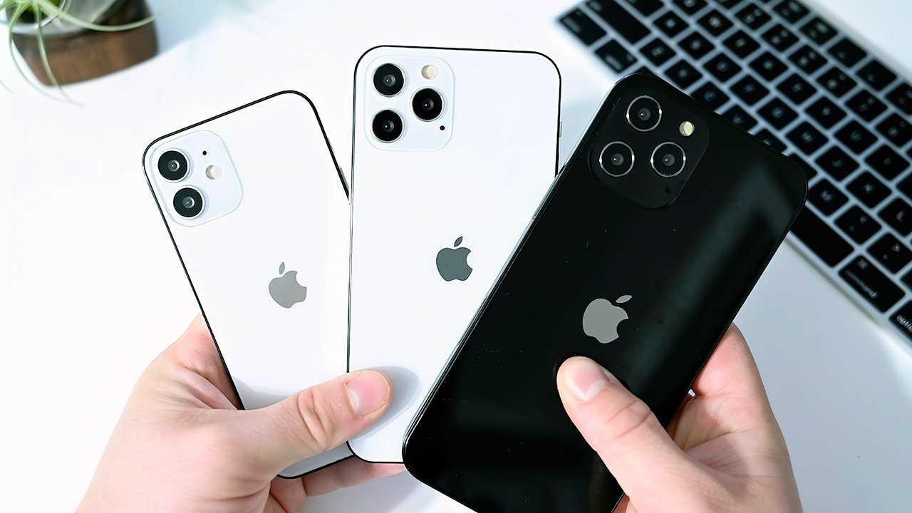 Z时代钟爱苹果 青少年IPhone 拥有率高达 88%