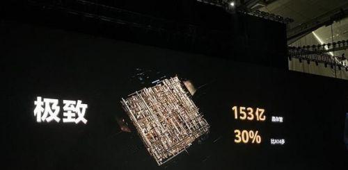 麒麟芯片还能挺多久 麒麟9000芯片介绍