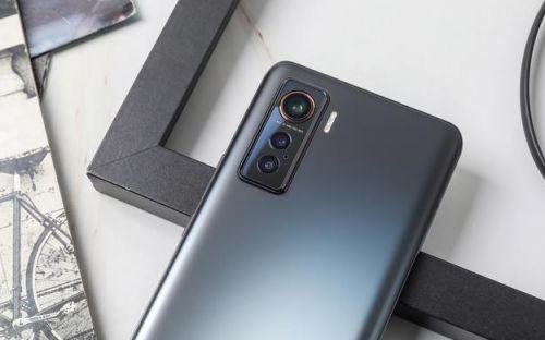 全面屏5g手机信号最好的有哪几款 全面屏5g手机介绍