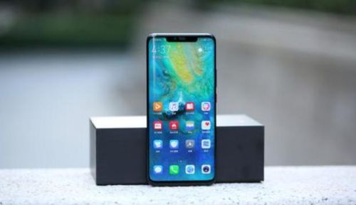华为手机的补电功能对手机有伤害吗 华为手机补电功能介绍