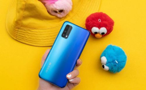 国产手机哪个品牌最省电 国产手机品牌最费电和最省电对比