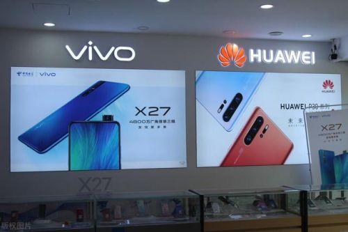 为什么要去手机实体店 手机实体店买手机是什么体验