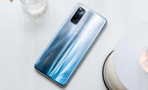耐用5G手机推荐 安卓5G手机哪部值得买