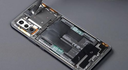 国产手机哪个网络信号好 信号好的国产手机推荐