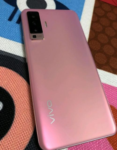 轻薄的5G手机推荐 适合女生使用的手机分享