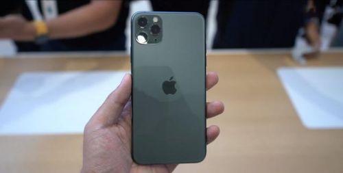 三星手机和苹果手机对比 三星手机和苹果手机谁更好