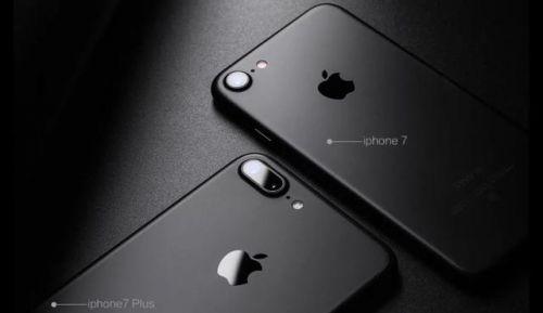苹果8plus跟苹果7plus区别是什么 苹果8plus跟苹果7plus性能对比