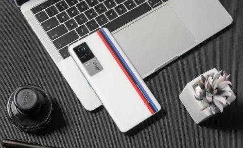 安卓手机谁家音质最好 音乐外放哪个手机音质更好