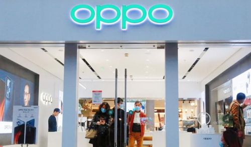 像oppo、vivo这样的手机一般什么样的人会使用