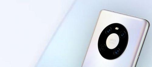 安卓哪款手机流畅、信号好、时间长了不卡?