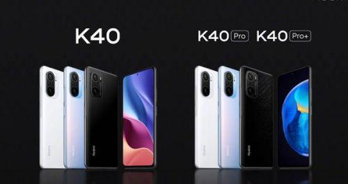 2021最新安卓高端手机推荐 性能最好的安卓手机分享