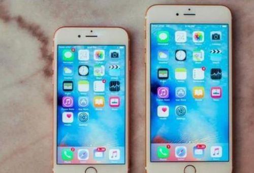 iPhone系列哪款算是顶尖之作 顶尖iPhone是那一代分享