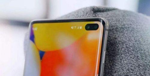 苹果手机为什么不出曲面 曲面手机好吗