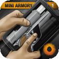 枪械模拟器安卓版