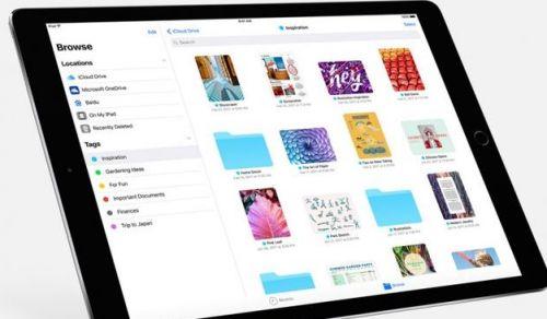 6块钱50G的iCloud储存空间值得购买吗 iCloud储存空间有什么作用