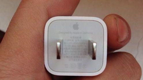 苹果快充会对电池造成损伤吗 苹果快充会不会伤电池