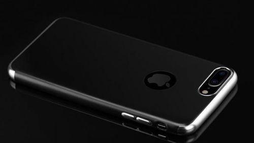 为什么苹果手机卖得那么好 苹果手机销量高的原因