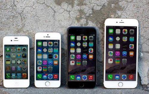 苹果手机优缺点分析 苹果手机值得买吗
